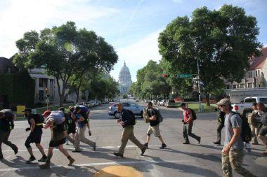 GR CJ Capitol
